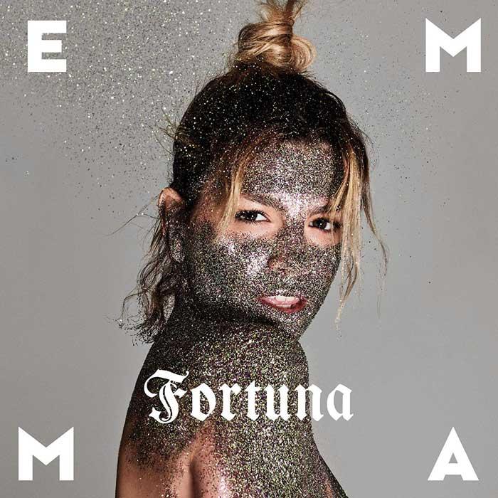 cover fortuna emma