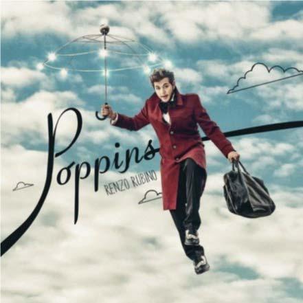 cover album poppins