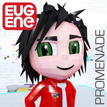 cover promenade eugene