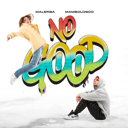 cover no good