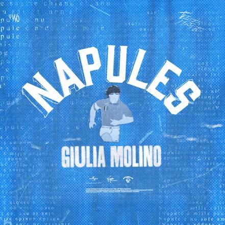 napules