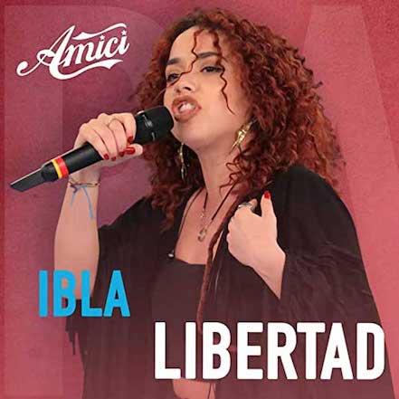 libertad ibla